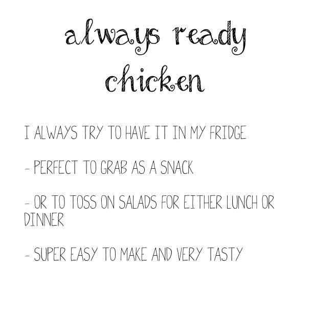 Chicken 1-8