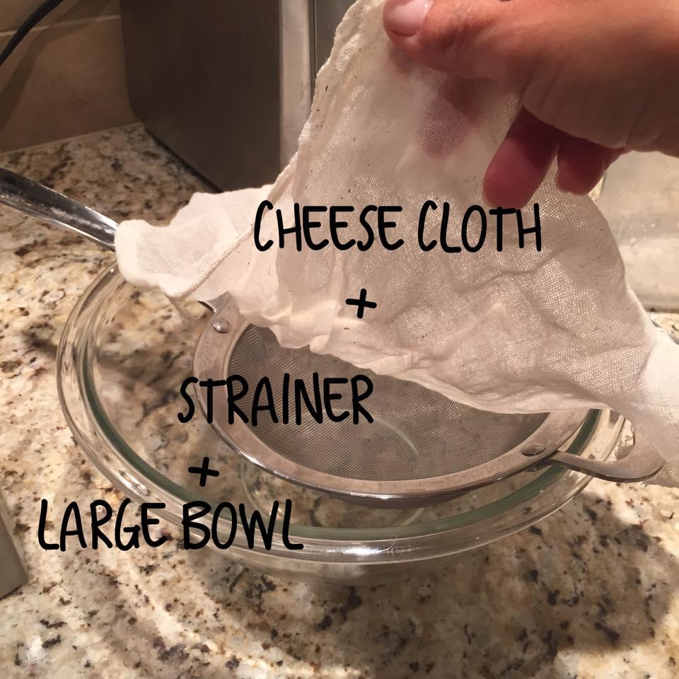 milk 6-11